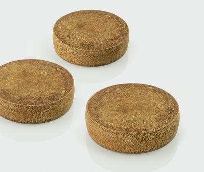 Fromage d'alpage de Glaris