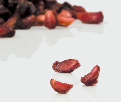 Granatapfelsamen