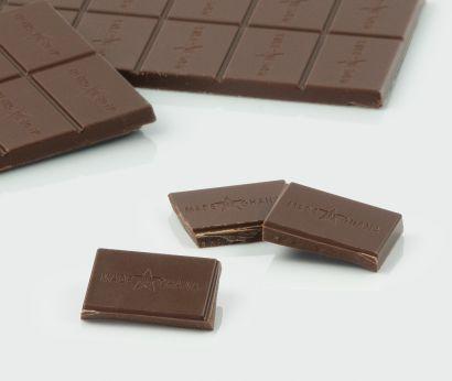 fairafric Extra Cacao