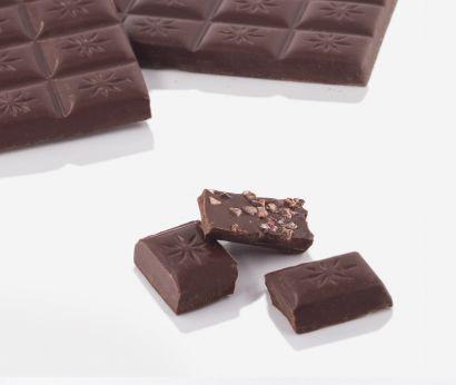 fairafric Kakaosplitter