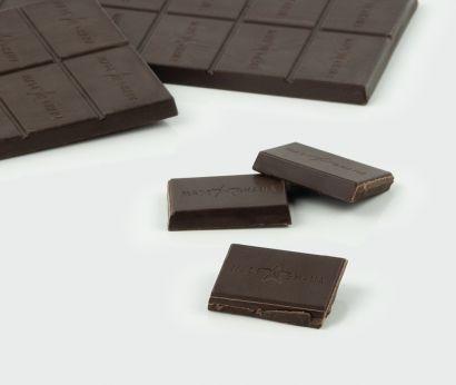 fairafric cacao nibs
